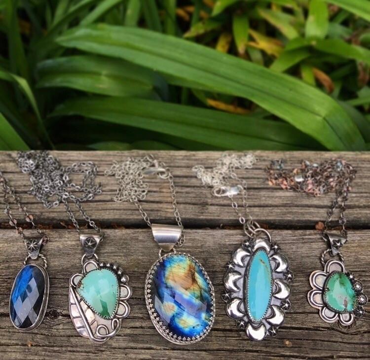 maryajewelry Post 01 Oct 2017 10:11:08 UTC | ello