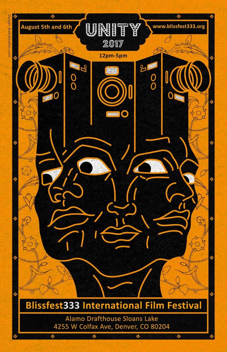babaksafari1365 - babaksafari1986 | ello