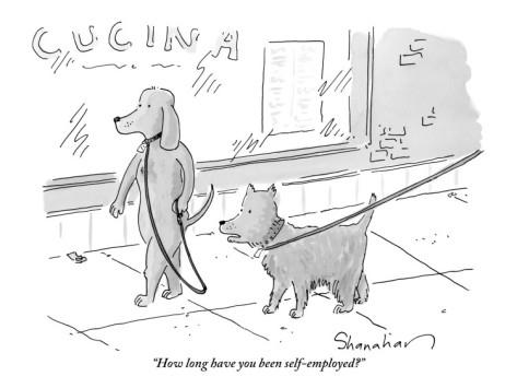 life - dogs, cartoons, doglover - rxmobility | ello