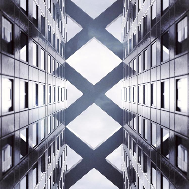 <<urbanX>> ~~ - design - twizzle_stix | ello