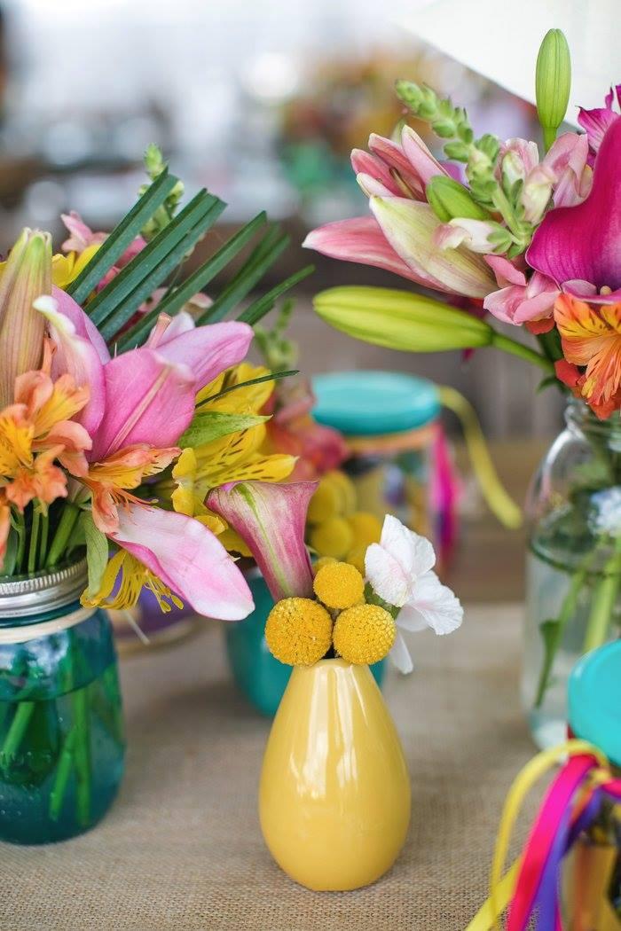 Wedding flower design Lina Patr - fragosojessika   ello