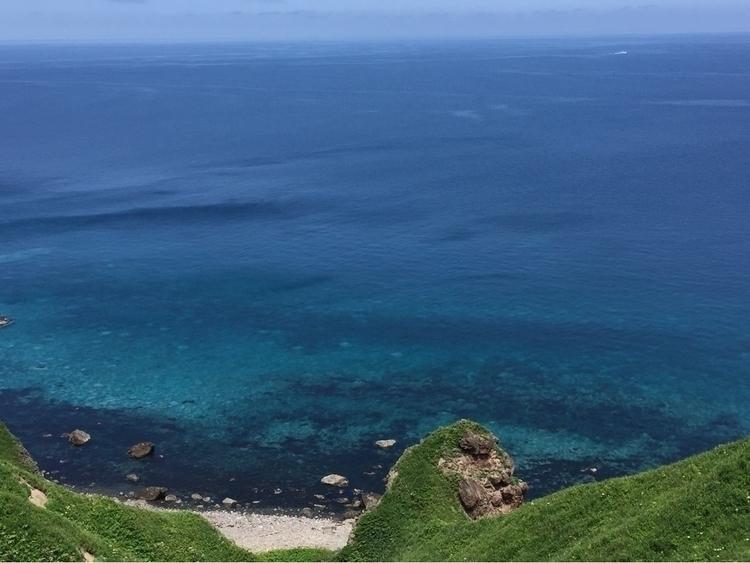 Hokkaido, japan, beautiful, view - mei_ | ello