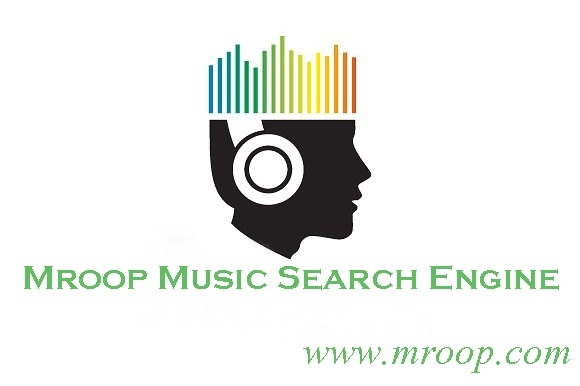 Mroop Music Search Engine futur - mroopmusic | ello