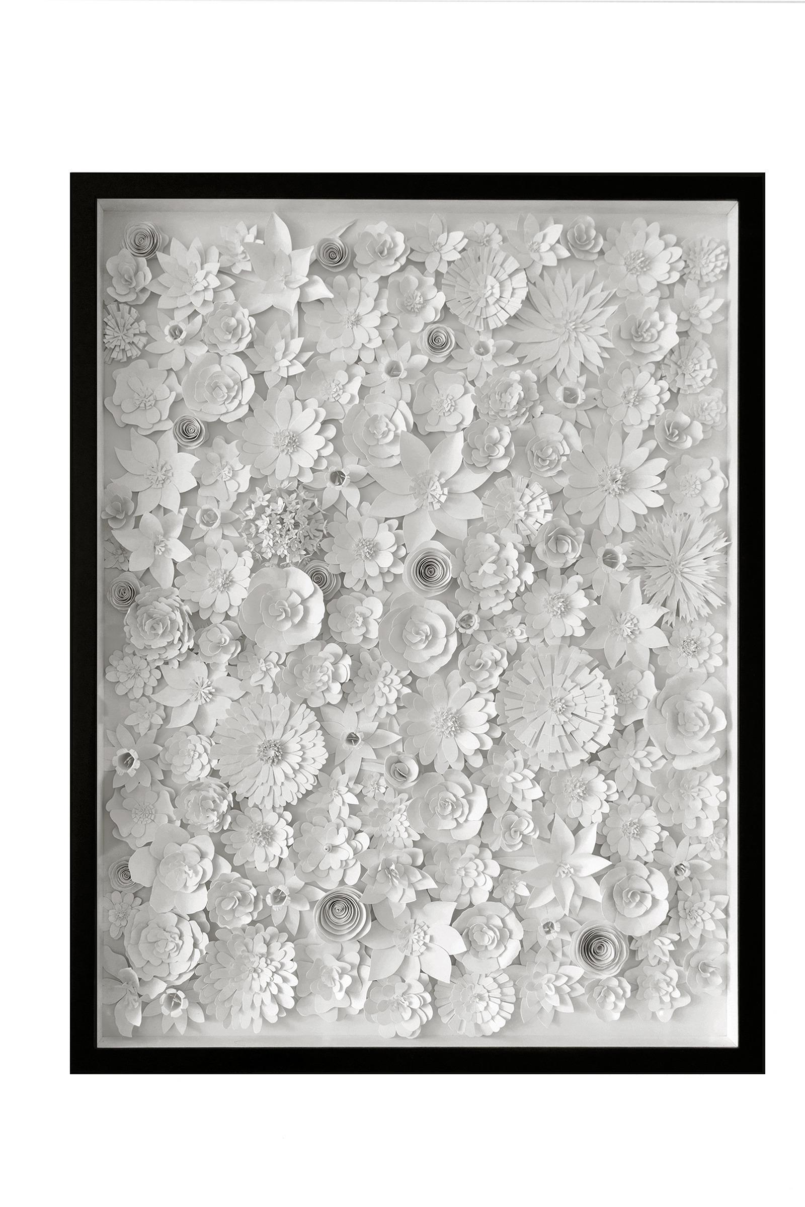 piece called White Wedding. pap - mirasestan | ello