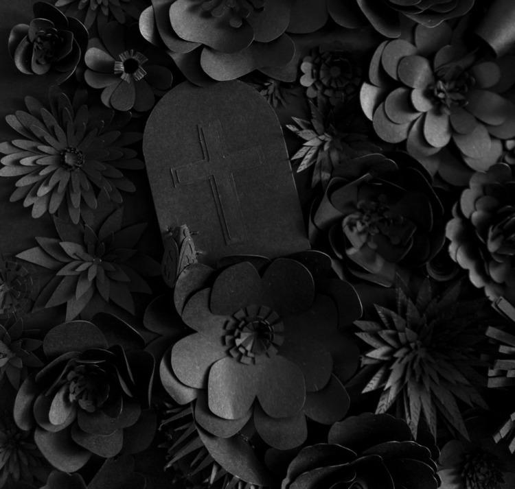 couple detail shots Funeral, pa - mirasestan | ello