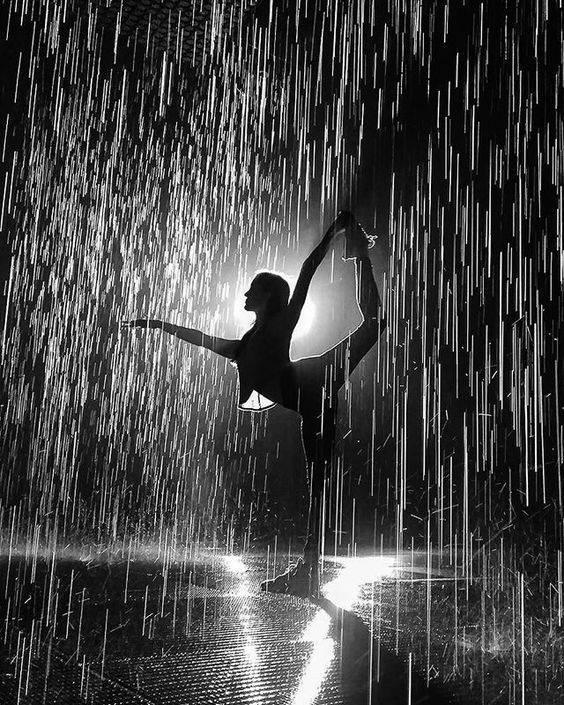 calm storm, stop storm pass - lolosbri   ello