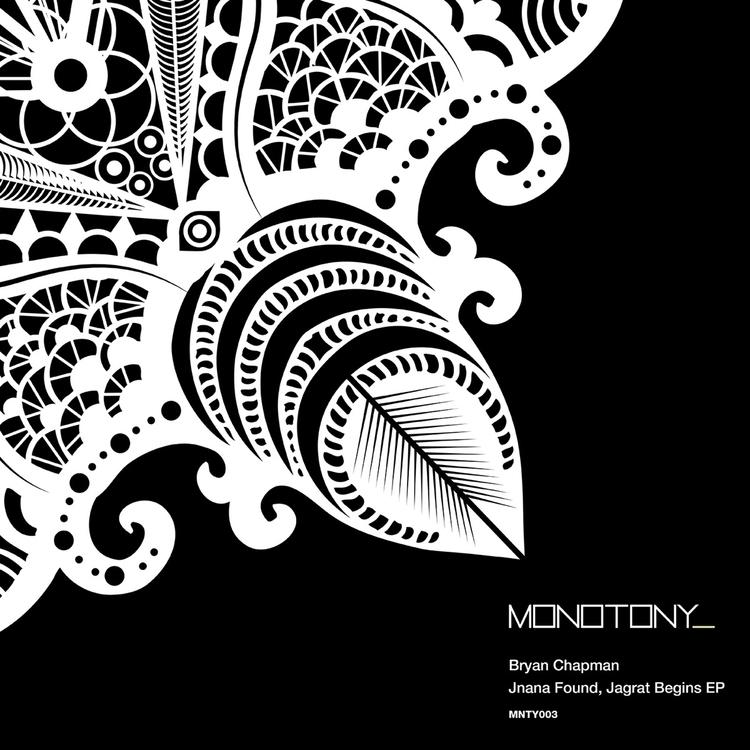 Release Monotony Record Label.  - bryanchapman | ello