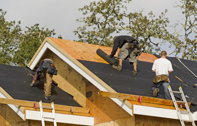 Prospective Roofing Company hir - scarlettmorgan | ello