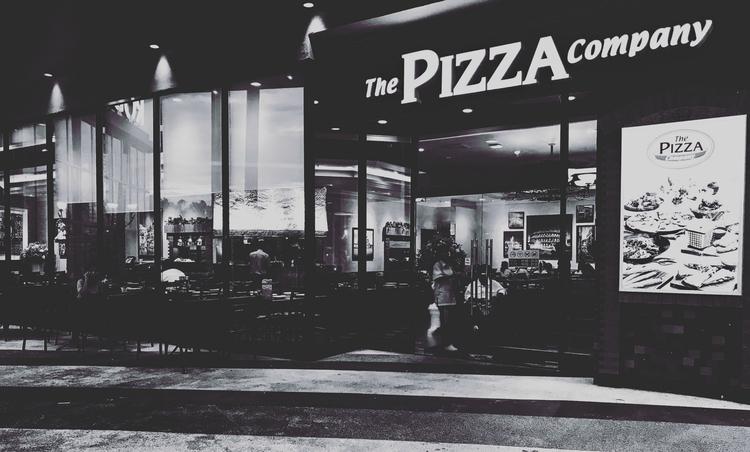Pizza - 82ruedaguerre | ello