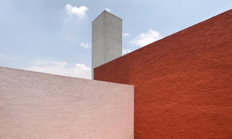 Read Minimalism Life Volume Nº3 - minimalismlife | ello