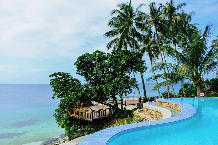 East Coast Resort, Anda, Bohol - mongos134 | ello
