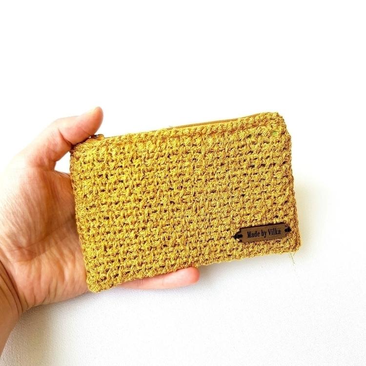 Gold pretty. etsy store - handmade - vilka | ello