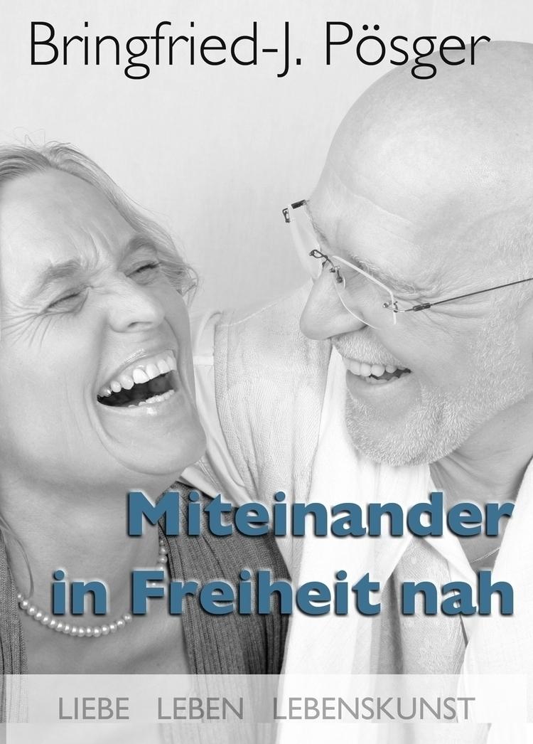 meinem Buch über die Liebe biet - bringfried | ello