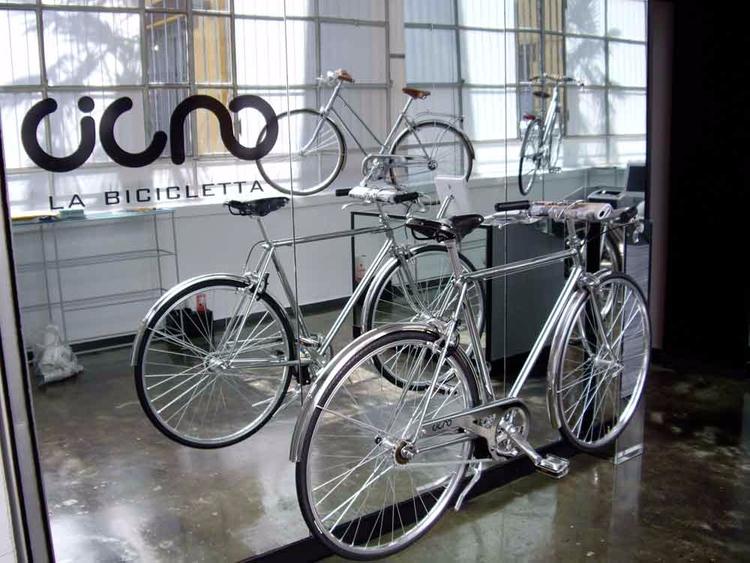 bicicletas clasicas fabricadas  - avantumbikes | ello