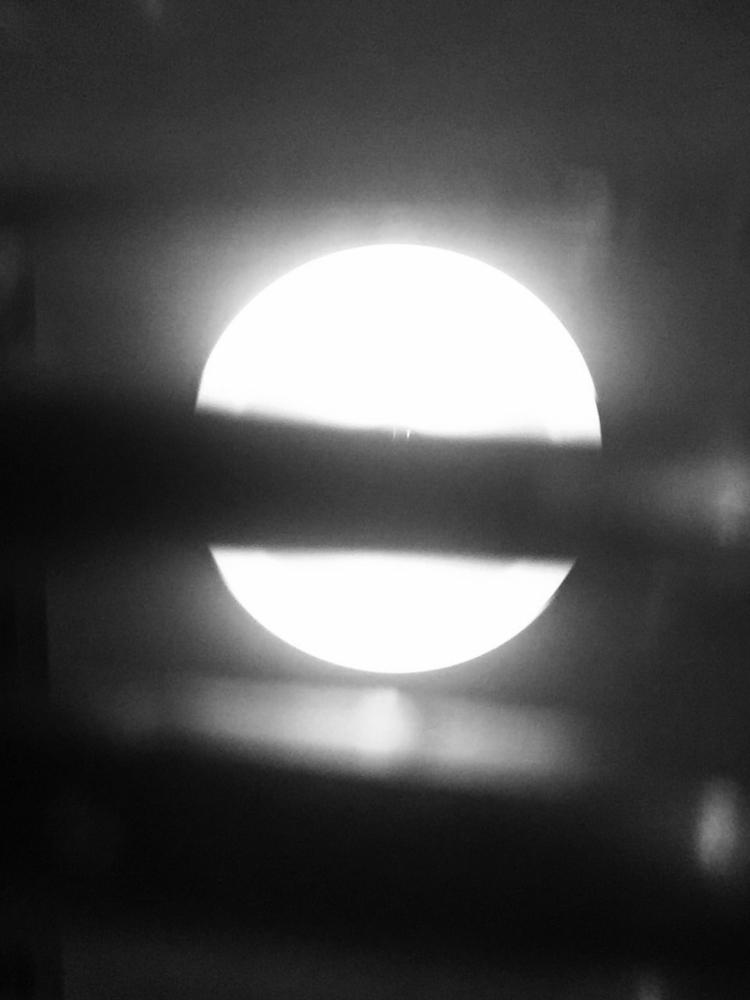 brunonunessousa Post 04 Oct 2017 23:11:29 UTC   ello