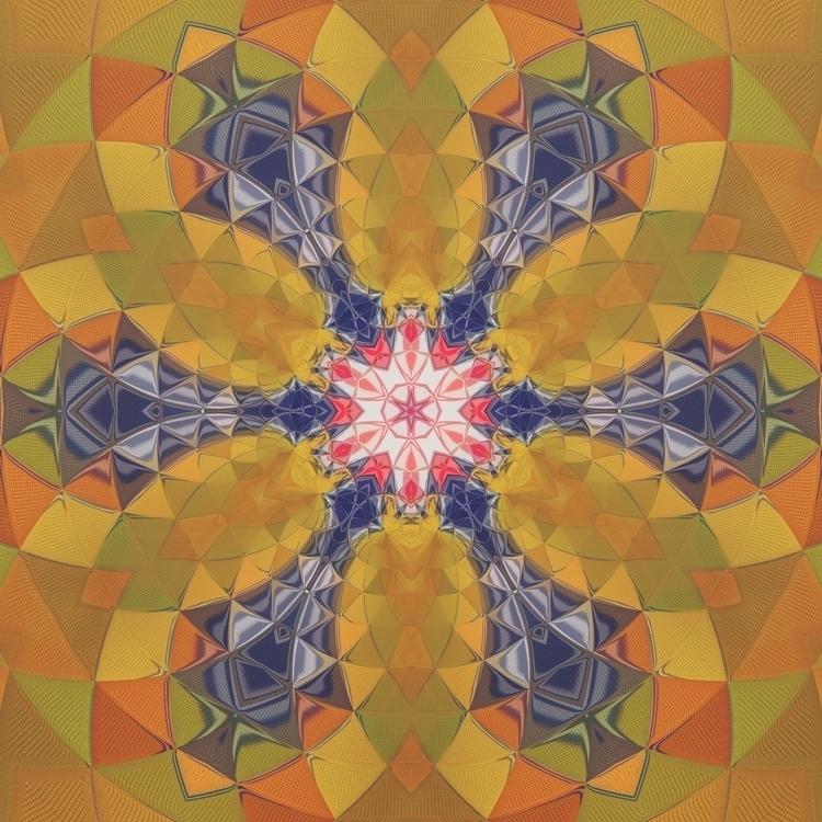 caleidoscopio, kaleidoscope, kvleido - kvleido | ello