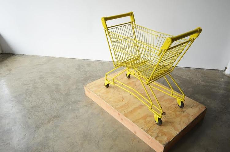 installations sculptures compos - nathaliequagliotto | ello