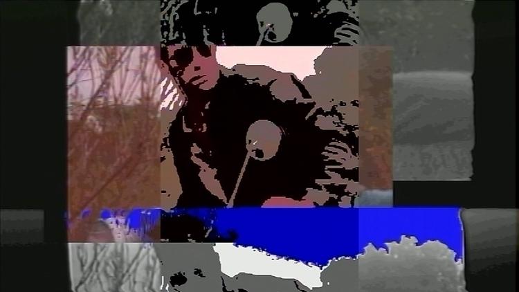 readytorideTheHighwayToHell - videosynth - cskonopka | ello