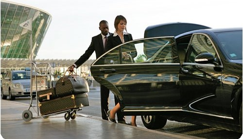 Limo Services Traits Demand add - partybusrental | ello