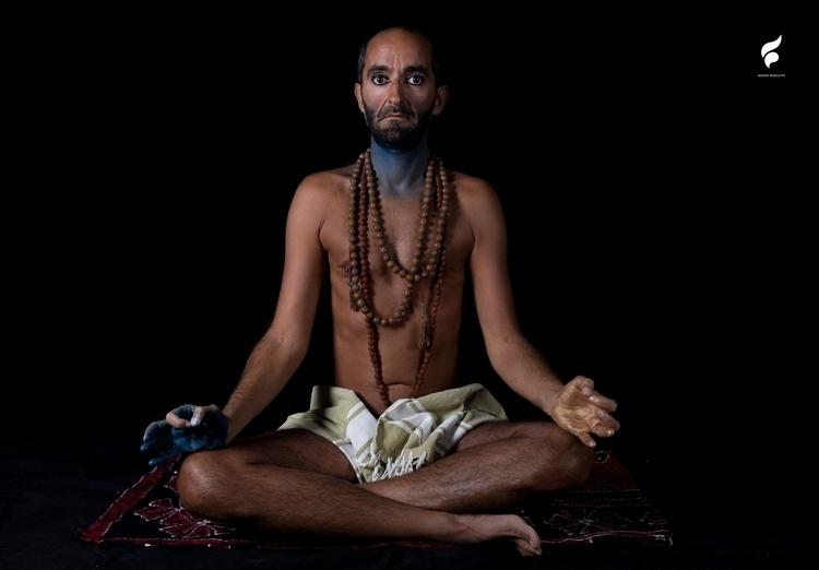 Alternative Shiva Project Anima - psicoale | ello