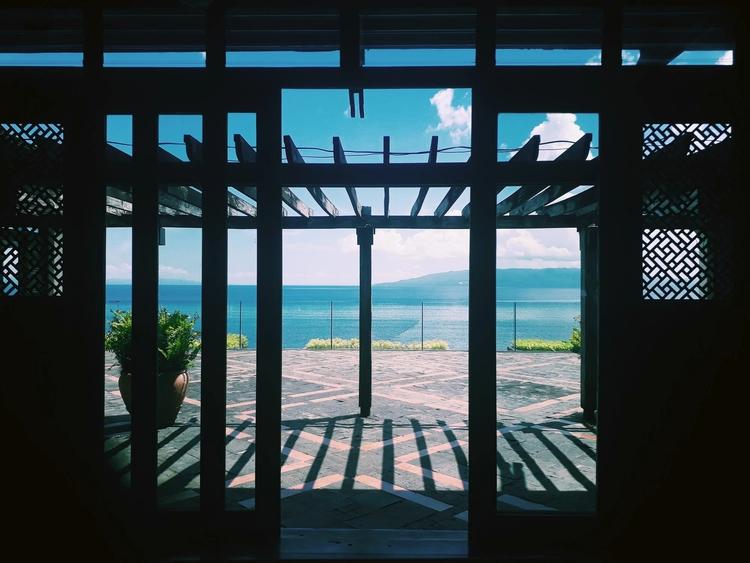 Mithi Resort, Panglao Island, B - mongos134 | ello