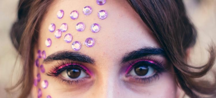 ojos, eyes, macro, macrophotography - marzoyagosto | ello