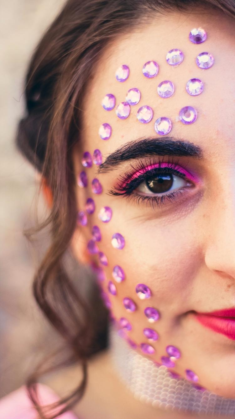 detalles, ojos, alcoy, spain#españa - marzoyagosto | ello