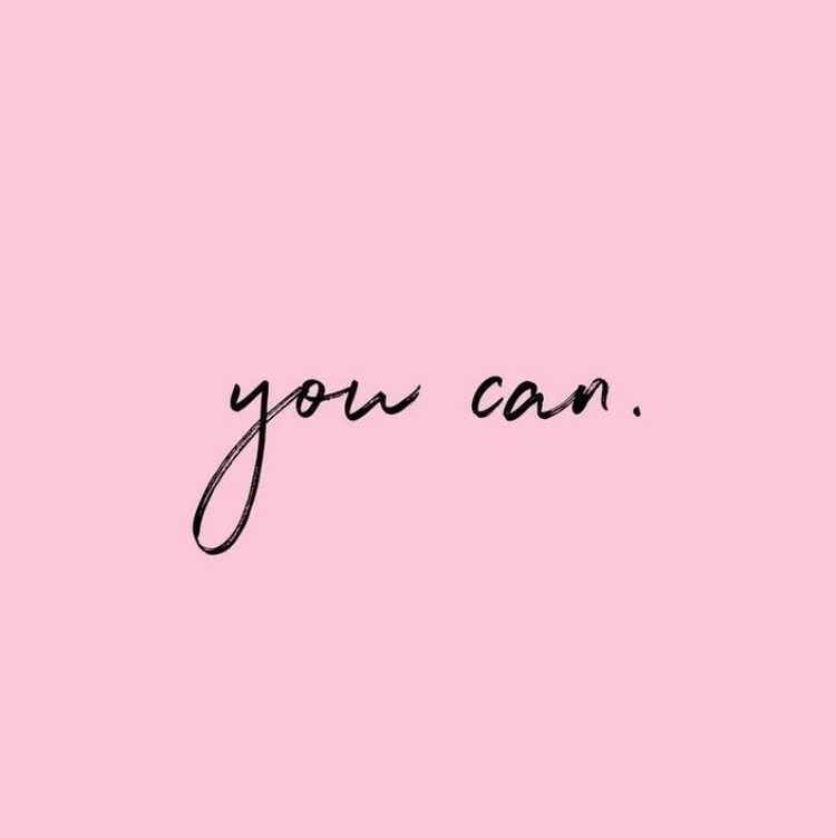 Simple - Inspiration, motivation - authorleahplozano | ello