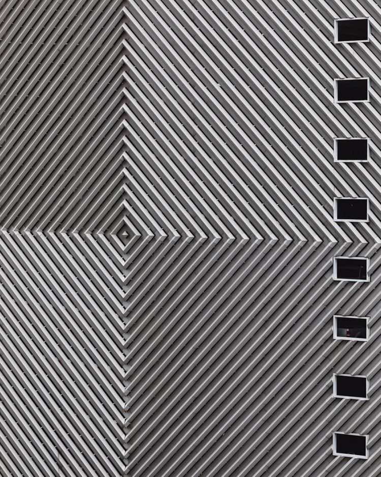 architecture, abstract, denver - cnhphoto   ello