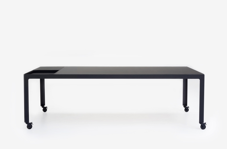 Design: NZ furniture Shift - minimalist | ello