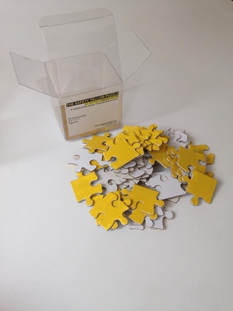 frustratingly fun puzzles $10 l - nathaliequagliotto | ello