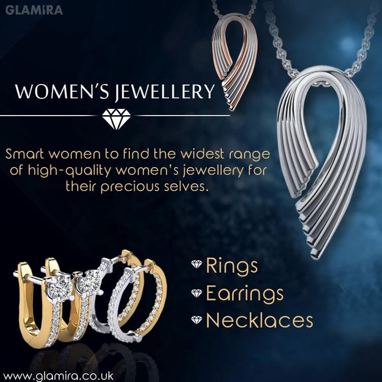 Tie knot hearts diamond engagem - doloresvalasquez | ello