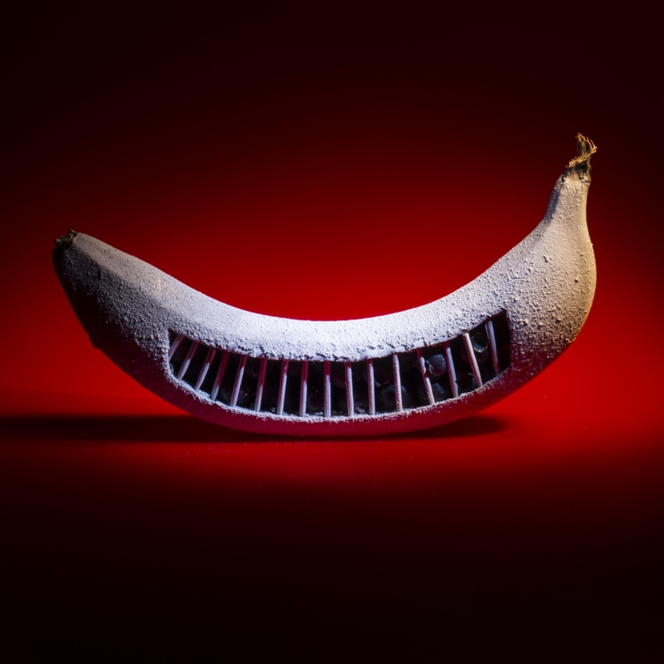 Banana Republicans 13th - yueloveit | ello