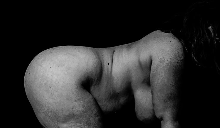 PHOTOGRAPHE Alexandre Woelffel  - antietobscene | ello