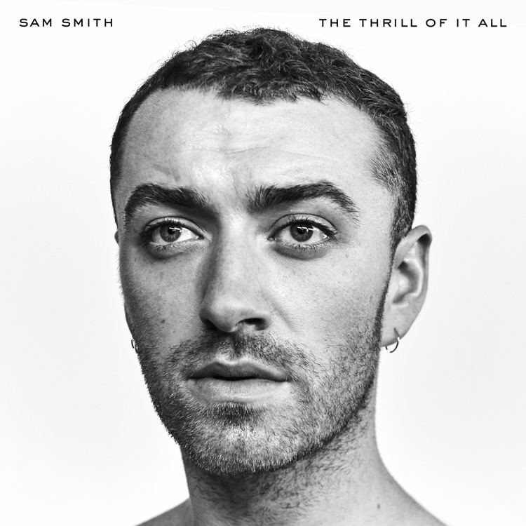 Sam Smith announces album North - alexyoung231 | ello
