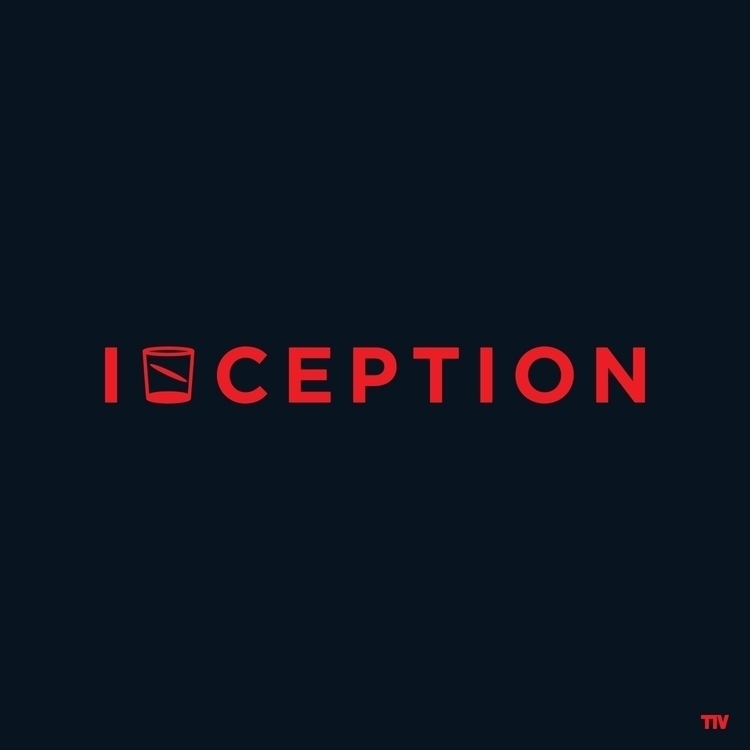 < INCEPTION > 2017 TIVSOY - tivsoy | ello