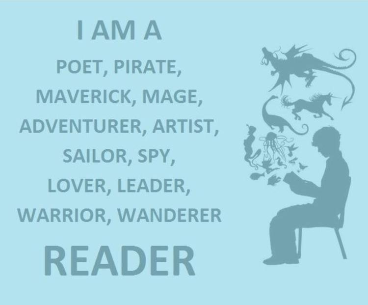 Reader - IMMORTALIS, amwriting, amreading - authorleahplozano | ello