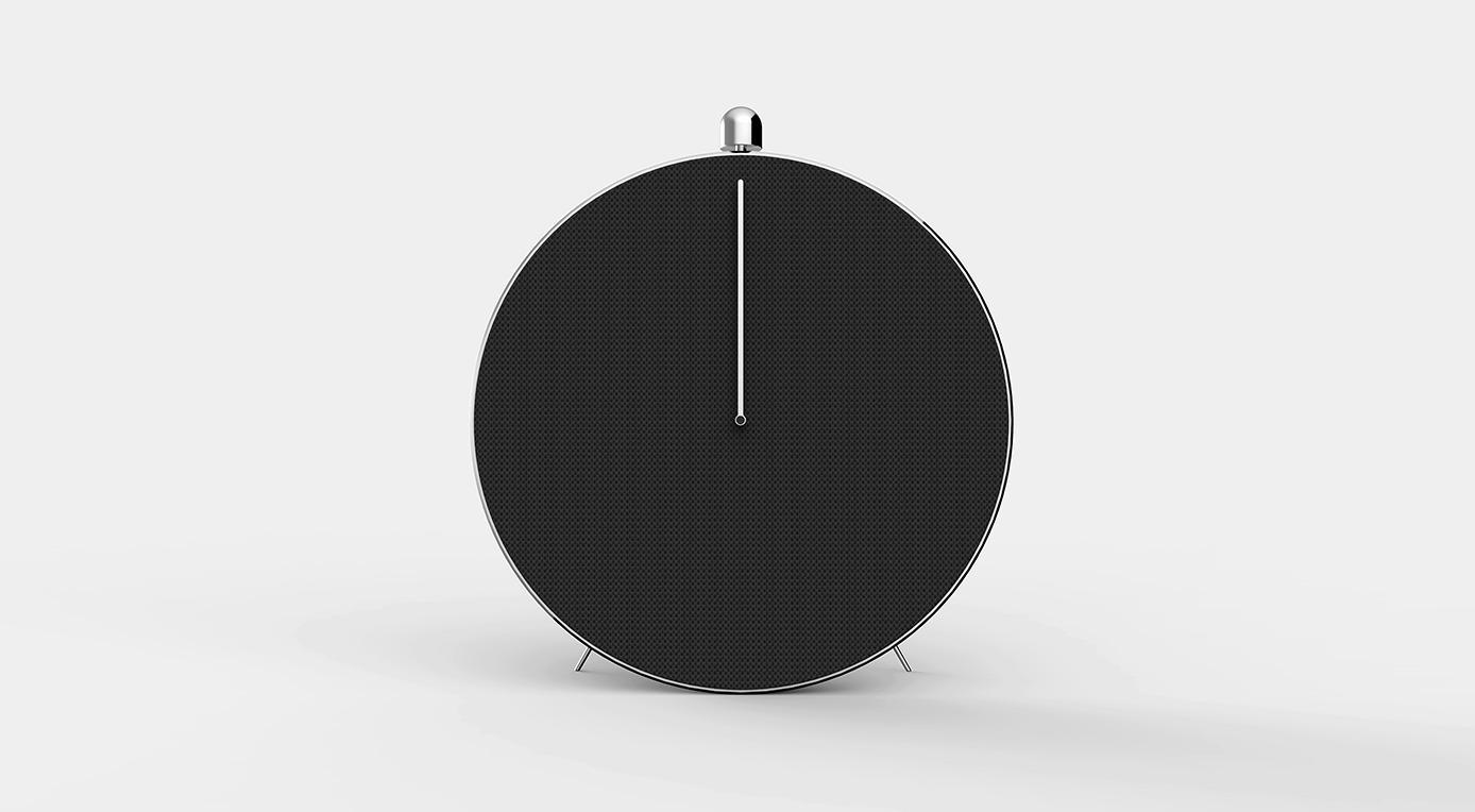 Design: Chanju Park - minimalist   ello