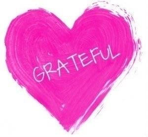 grateful?, thankful, grateful - paulgoade | ello