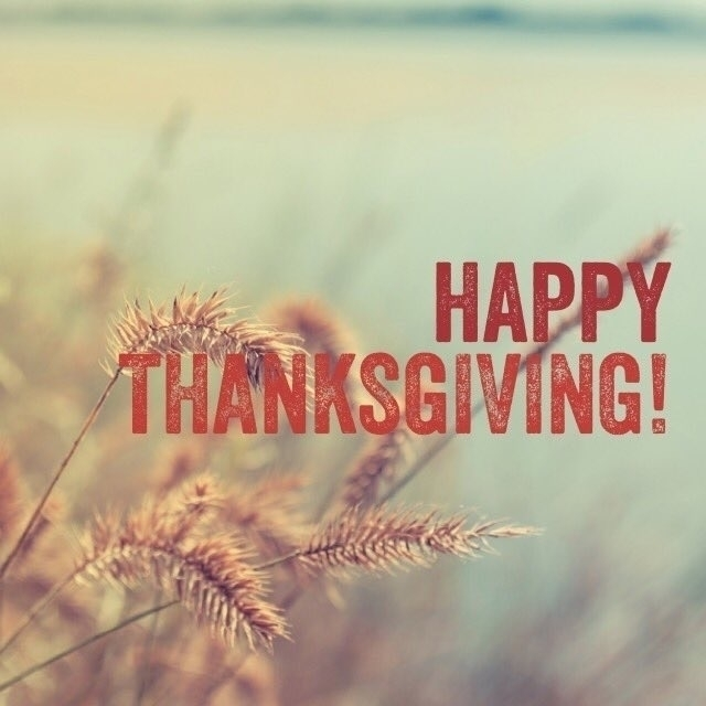 thankful, Canada?, Thanksgiving - paulgoade | ello