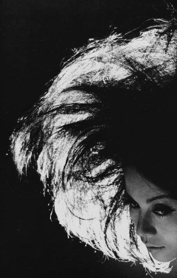 Akira Sato Woman, 1971 - jc-arts | ello