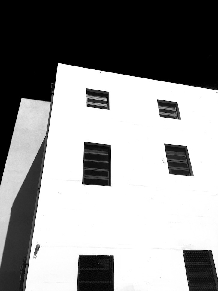 photography,, architecture,, blackandwhite - jackam | ello