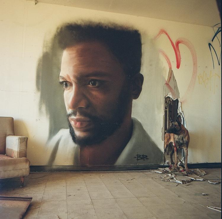 bipgraffiti, shotonfilm, hasselblad500cm - teetonka | ello