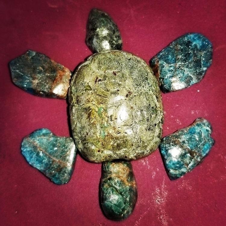piece ill local happy turtle sa - defineddesirecollection   ello