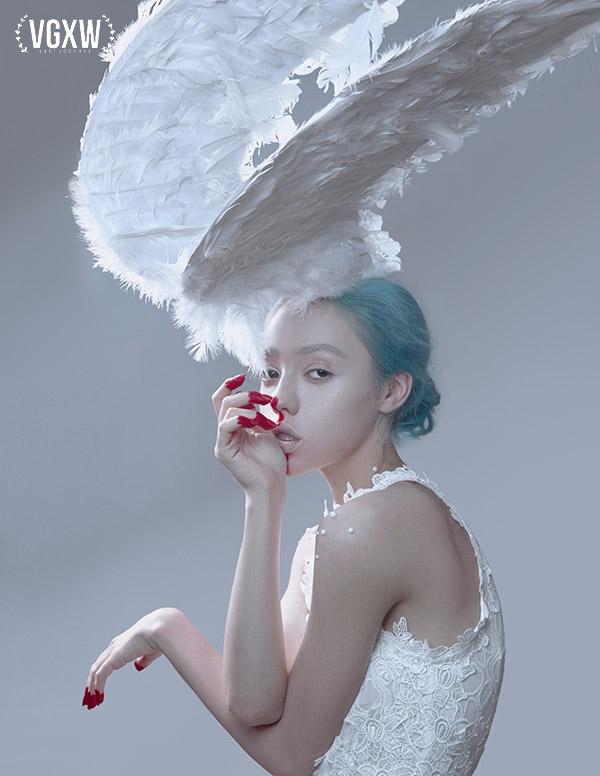 Moonlight Photography Art Direc - virtuogenix | ello