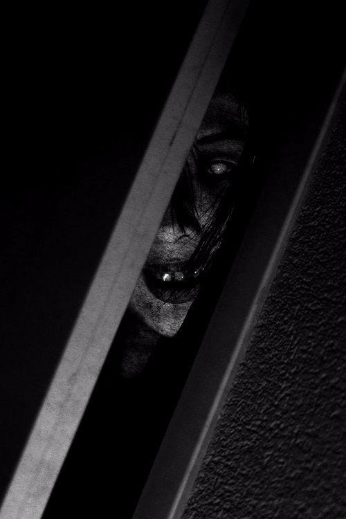 horror, halloween - ellohorror | ello