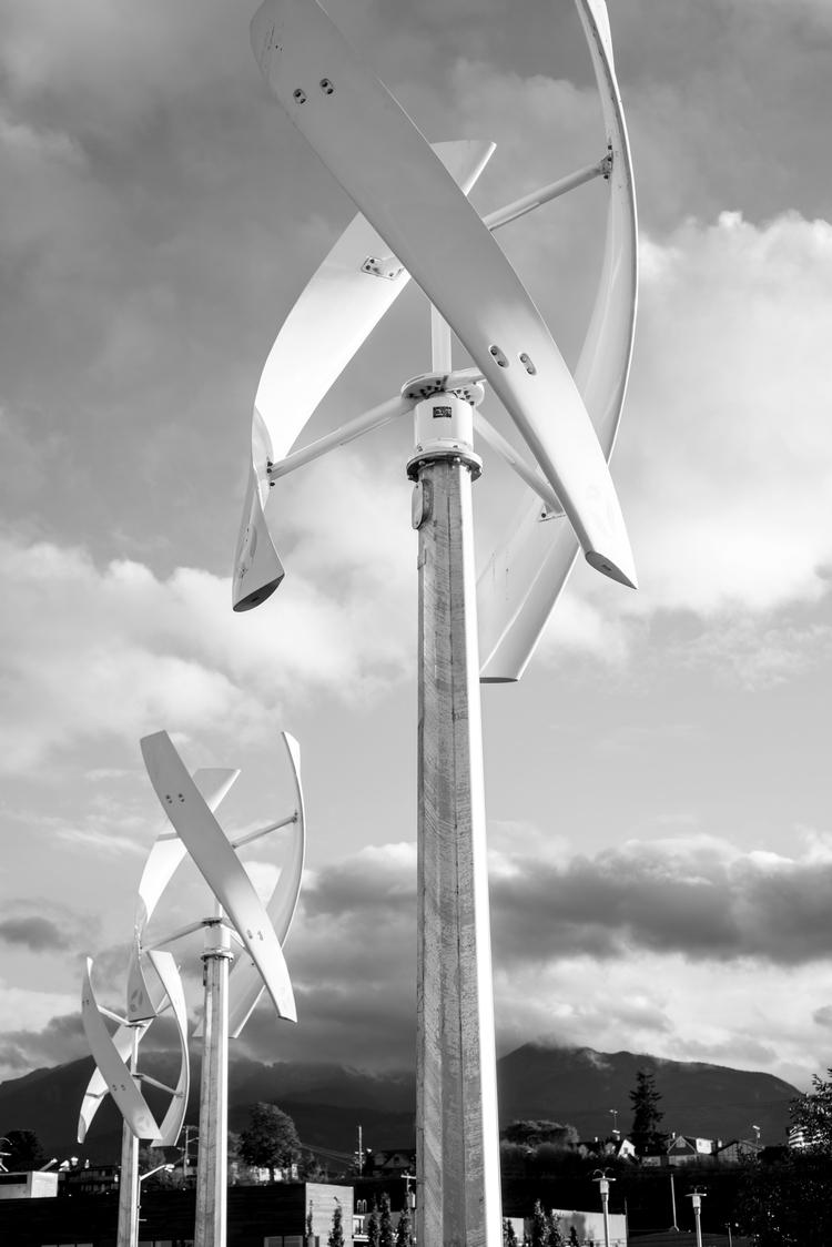 turbines energy - windmills, wind - usnrmustang | ello