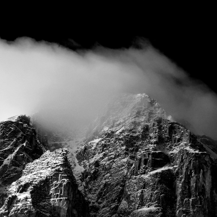 mountains, photography - dominikkalita | ello