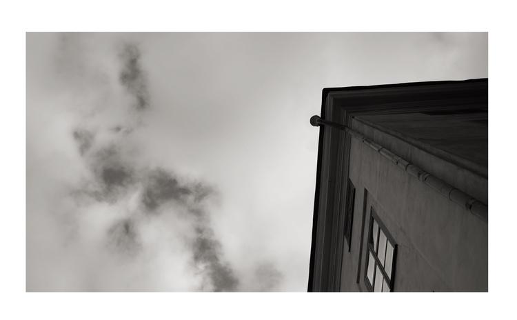 corner, stockholm, gamlastan - dylanross9 | ello