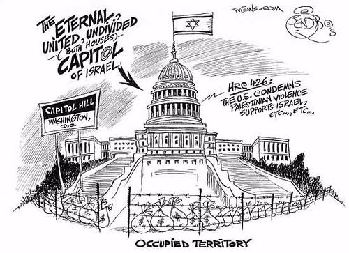 AIPAC Zionists - Archenemy Amer - batr | ello